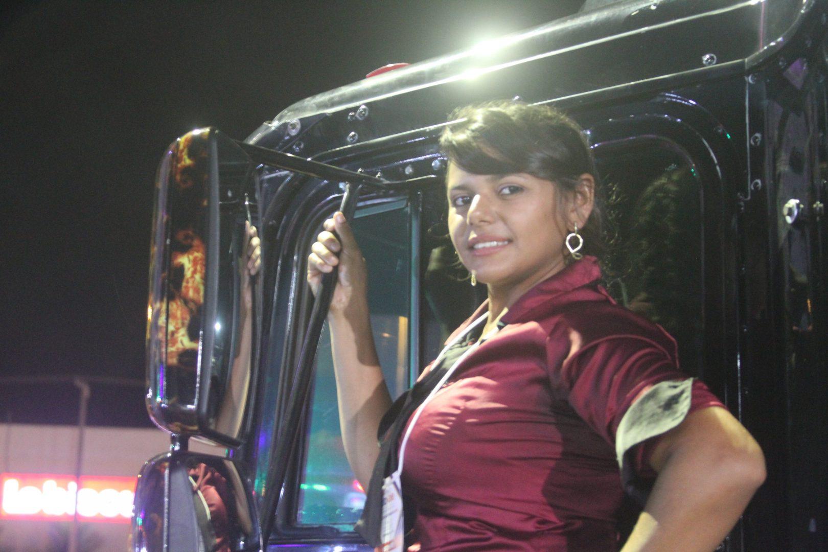 #Eunaautovale Pernambuco