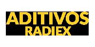 Aditivos Radiex