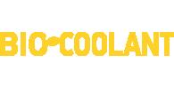 Bio coolant