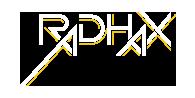 Radhax