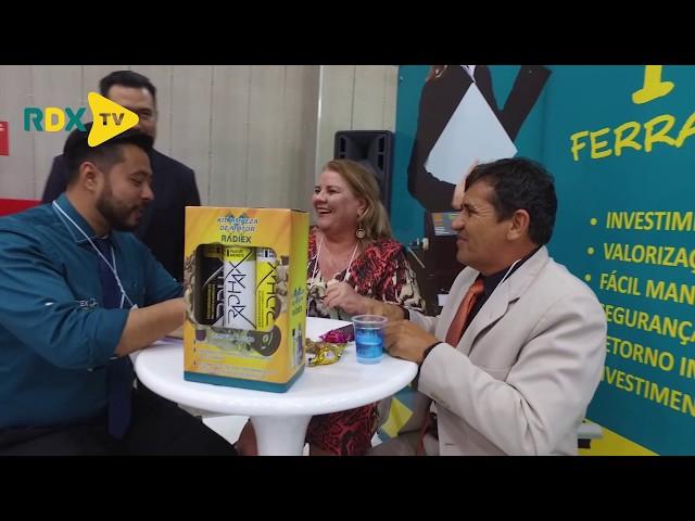 AUTOP 2018 Fortaleza Ceará